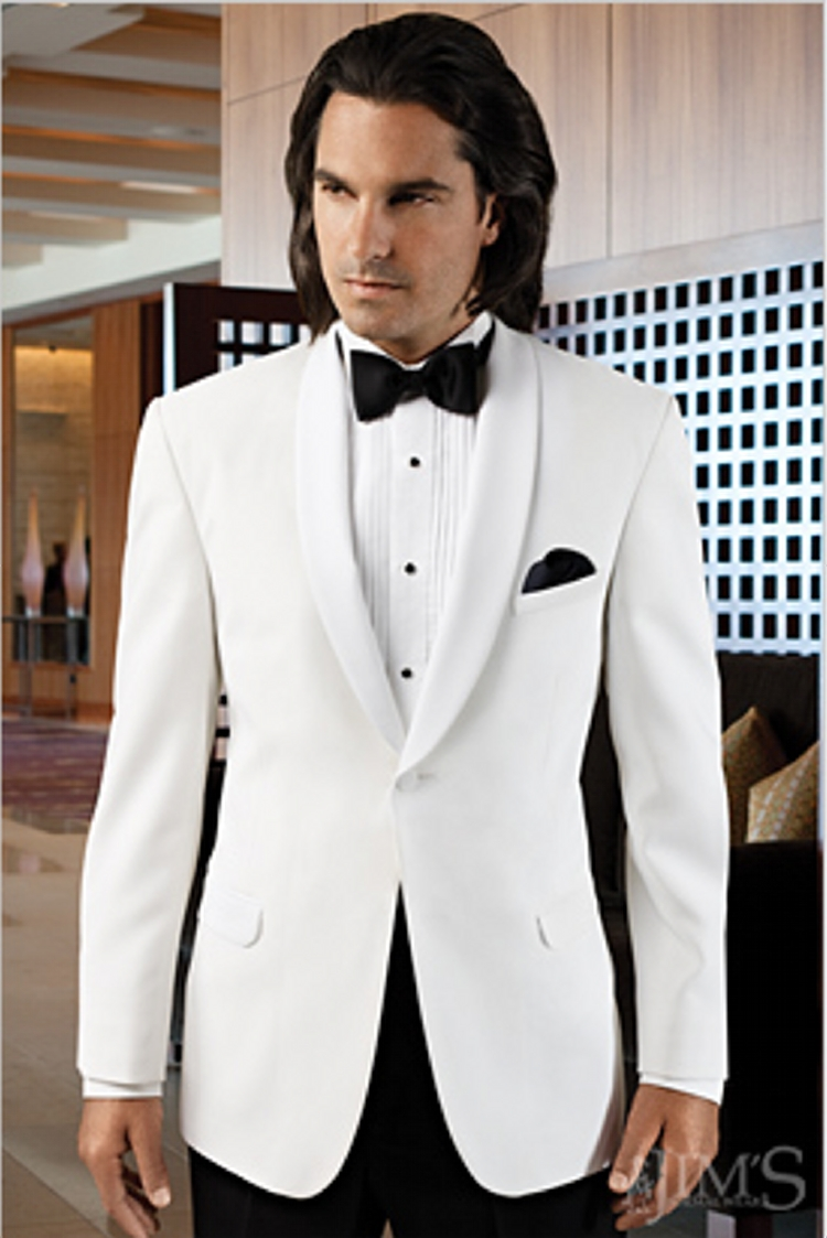 Catalog - Above and Beyond Tuxedos Above and Beyond Tuxedos